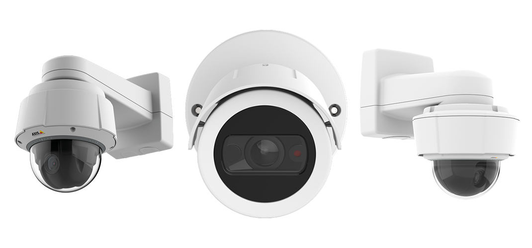IP Kamera Livestreaming